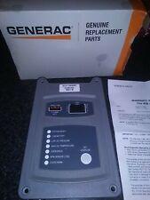 Genuine Generac - Og8192 - Hsb Control Board- New Part Assembly Og7901