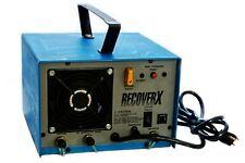 Rst Recover X Refrigerant Freon Refrigeration Hvac Hrac Ac Recovery Machine Unit