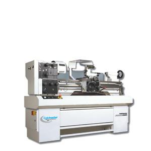 Colchester Lathes, Chipmaster/ Bantam Lathe 1545 44/36T Second Shaft Gear