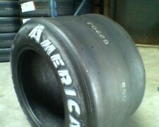 AMERICAN RACER MODIFIED Tire - 25.5/15.0-15S AR1524