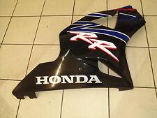 B3 Honda CBR 900 RR SC50 Verkleidung vorne Rechts Seitenverkleidung Fairing