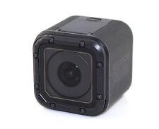 GoPro HERO5 Session Action Kamera, CHDHS-501 - Defekt