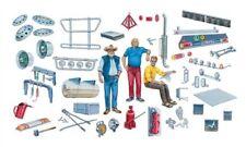 Italeri 0720 1/24 Truck Accessories