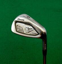 Mizuno JPX 850 Forged Pitching Wedge Stiff Steel Shaft Golf Pride Grip