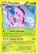 Prismillon Holo - XY - 17/146 - Carte Pokemon Neuve - Française
