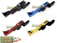 IPSC IDPA CR Speed Holster 4 Colour for Airsoft Pistol 1911 Glock Hi-Cap P226 M9