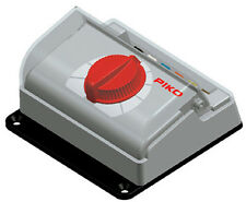 PIKO G SCALE Analogue controller (35006)