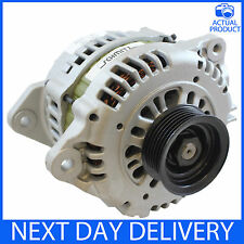 FITS NISSAN MURANO Z50 3.5 PETROL 2004-2008 NEW 110AMP ALTERNATOR