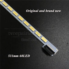 "42"" 6916L01113A 6920L-0001C 6922L-0016A LC420EUN LED strip for LG LC420EUN SE F1"