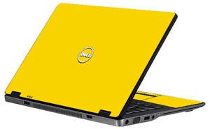 LidStyles Standard Laptop Skin Protector Decal Dell Latitude E6420U/ E6430U