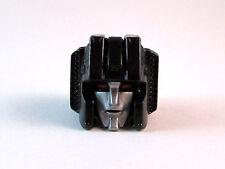 Reproducción De Transformers MP-11 Seeker actualización de cabeza para los solicitantes de MP-3, 6,7 & Igear
