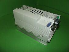 Lenze 8200 VECTOR E84EV302_2C200 230 / 240V 3,0 kW