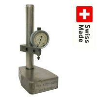 INDICATOR COMPARATOR STAND HOLDER ,PRECISION HEIGHT STAND , Hohe Compac 21