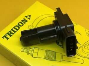 Mass air flow meter for VOLVO S80 3.2L 07-09 B6324S AFM MAF Tridon