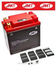 JMT Batería De La Motocicleta YTX14AH-FP Batería de litio ion WP