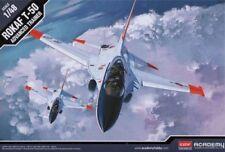 ACADEMY 1:48 KIT AEREO DA MONTARE ROKAF T-50 ADVANCED TRAINER ART. 12231