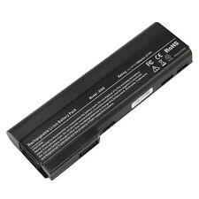 Battery for HP EliteBook 8460W 8460P 8560P 8470P Prob 6560b 6460b 6360b CC06 Akk