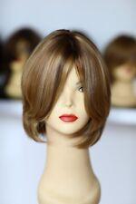 "KOSHER WIG YAFFA WIGS 100% EUROPEAN VIRGIN HUMAN HAIR 12"""