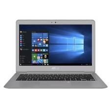 ASUS ZenBook PC Ultrabooks