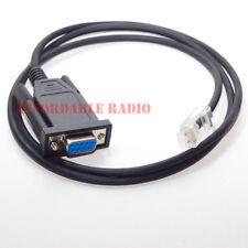 Programming cable for Tait radio TM9000 TM8000 TM8100 TM8200 TB9100 TM9100