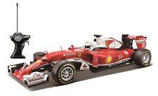 Maisto Tech Ferrari Sf16-h radiocomandato 1 14 81254