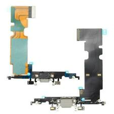 Apple iPhone 8 Plus Charging Port /USB Dock Connector/Microphone Flex