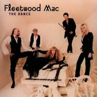 Fleetwood Mac - The Dance (NEW CD)