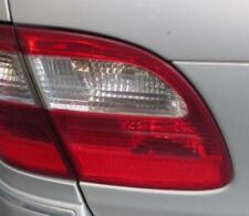 Mercedes W211 Rückleuchte links innen Bj 2004