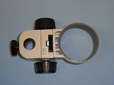Olympus SZ-STB2 Microscope Body Holder