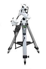 Skywatcher - EQ3 PRO SynScan GOTO Mounting with tripod
