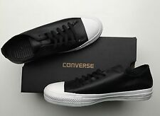 BNIB Converse CT SAWYER OX Unisex Trainers size 8 Guaranteed Genuine