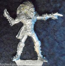 1988 Elf Bloodbowl 2nd Edition Thrower 4 Citadel BB101 Team Fantasy Wood Elven
