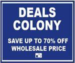 Deals Colony