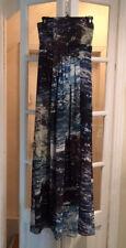 Ted Baker Langham Maxi Dress Size 0