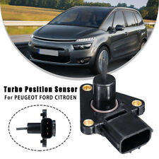 TURBO CHARGER ACTUATOR POSITION SENSOR FOR PEUGEOT FORD VOLVO RENAULT CITROEN