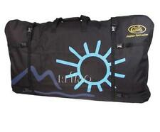 Camp 4 Outdoor Maxi Furniture Carry Bag