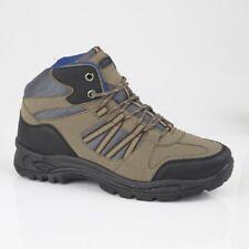 DEK M632 KESWICK 6 Eye Lace Trekking Walking Boots