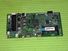 """Scheda PRINCIPALE PER Toshiba 40L5453DB 40"""" LED TV 17MB95M 23190200 Schermo: LSC400HF05"""