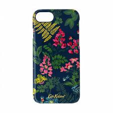 Cath Kidston Twilight Garden Universal iPhone Case - Navy - BNWT
