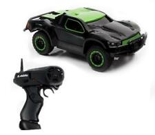 Mini Rc Car, KINGBOT 2.4Ghz 1:43 Mini Scale Remote Control Electric Racing Car w
