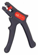 Wire Stripper For Recessed Areas S&G Tool Aid 19100
