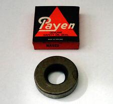 Differential pinion oil seal Vauxhall Viva HA HB (Payen NA522 C949)