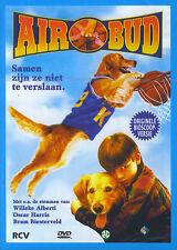 Air Bud (DVD)