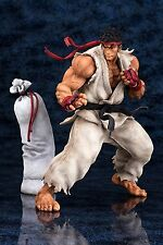 STREET FIGHTER III 3rd STRIKE Fighters Legendary RYU Figure V 30th Anniversary 3