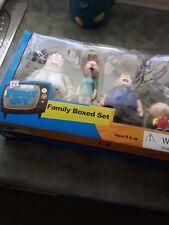Family guy Figurines