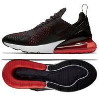 nike gym rot 747245 602 flyknit air max