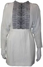 Sass & Bide Polyester Solid Clothing for Women