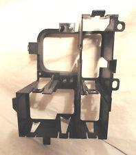 1999-2006 CHEVROLET SILVERADO/GMC SIERRA, LH DASH HEADLIGHT/FOGLIGHT SWITCH CAGE