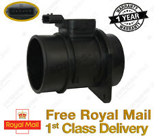 VAUXHALL VIVARO 2.0 MASS AIR FLOW METER SENSOR MAF 2006-ONWARDS *BRAND NEW*