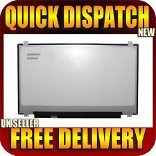 "17.3"" NT173WDM-D11 NT173WDM-N21 LED LCD Screen 30Pin eDP Display Panel"